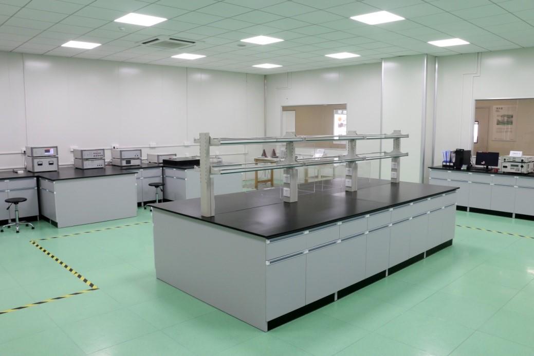 电磁兼容试验(EMS)