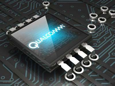 國產手機芯片與外國手機芯片的優劣勢都在哪?