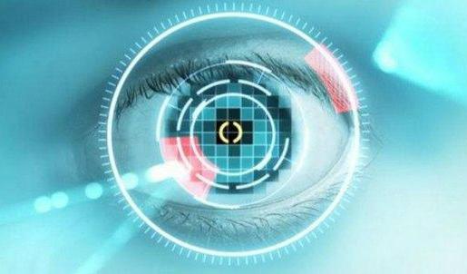 指紋識別和虹膜識別安全性需求如何應對?