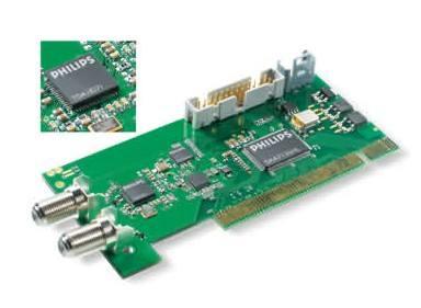 如何在PCB板上安置RF電路和數字電路兩尊大神?